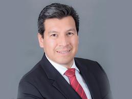 EL NEARSHORING CREARA EL CENTRO REGIONAL MAS IMPORTANTE EN AMERICA DEL NORTE