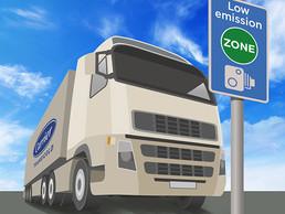 Carrier Transicold México promueve acciones para reducir huella ambiental