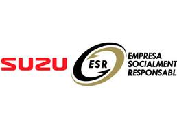 Isuzu Motors de México refrenda su certificado