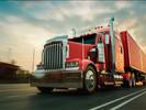 CNB y AMESIS firman convenio en beneficio del Sistema de Transporte en México