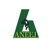 Africa Network for Environment & Economic Justice (ANEEJ)