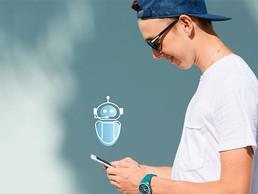 ¿DeberíaN contactar a sus clientes mediante mensajería instantánea?