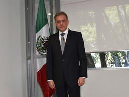 La industria de autotransporte de pasaje y turismo, indispensable para mover a México