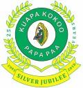 Kuapa Kokoo Cooperative Cocoa Farmers Ma