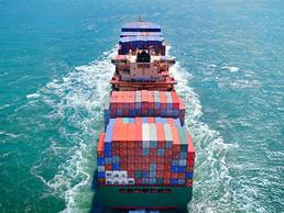 SES Networks reforzar servicios marítimos