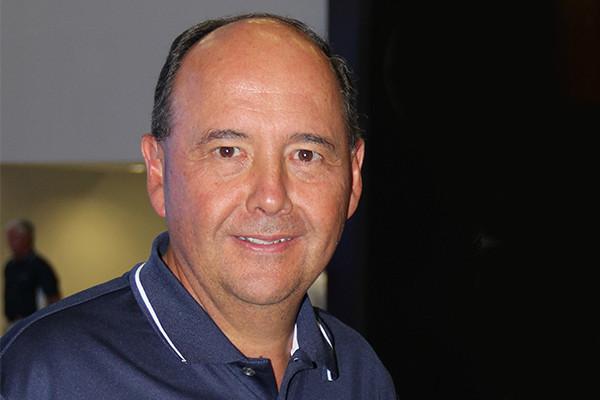 Se retira Marco Dávila tras 30 años  de servicio en PACCAR