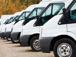Crece 9% anual arrendamiento vehicular: AMAVe