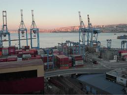 Compañías de sectores con Infraestructura Crítica impulsan sus operaciones