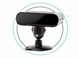 Nueva generación de su solución de video, ahora con Inteligencia Artificial