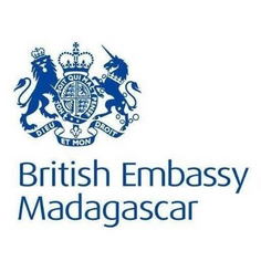 Revenue Authority of Madagascar and British High Commission