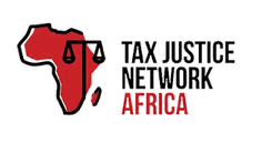Tax Justice Network Africa