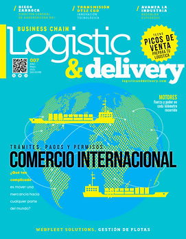 logistica7web.jpg