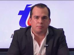 Grupo Barreda relata su #ExperienciadeValor