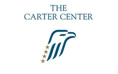The Carter Centre