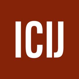 International Consortium of Investigativ