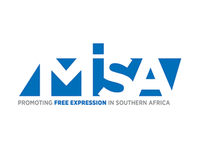 Media Institute of Southern Africa.png