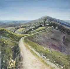Malvern Trail