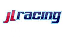 JL-racing-logo-e1518634290599-740x416.jp