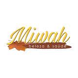 logo miwah.jpg