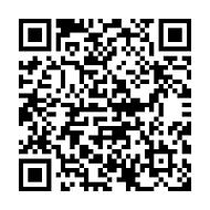 美フェスLINEQRコード.png