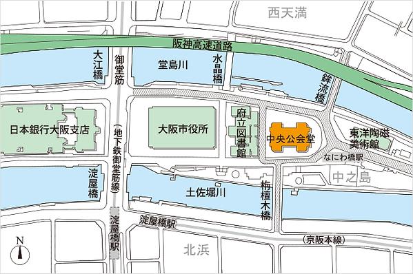 中之島公会堂アクセス.png