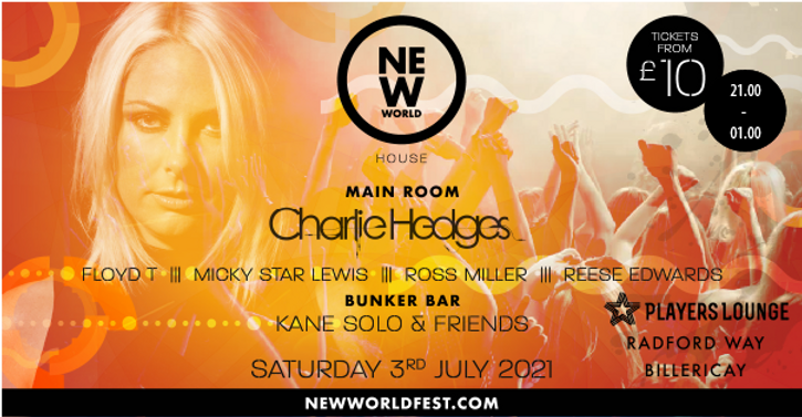 NWH-FLYER-JULY-PLAYERS LOUNGE-CHARLIE HE