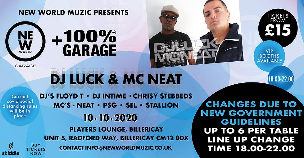 100% Garage 6-10-01.png