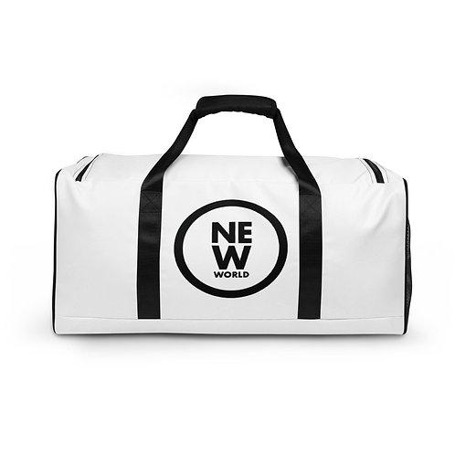 NW Duffle bag