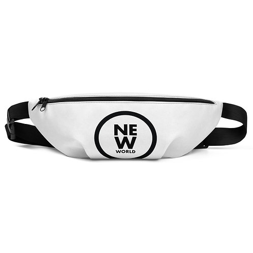 NW Fanny Pack