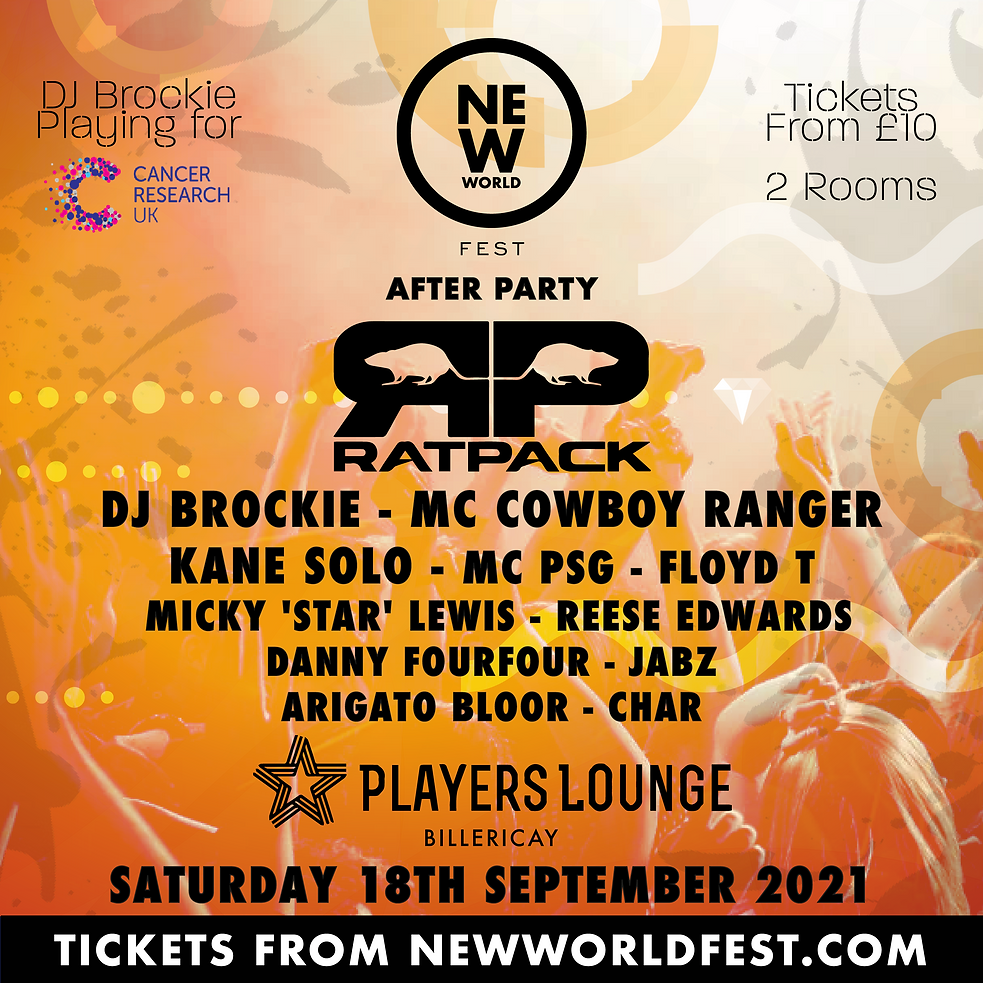 18th sep PLAYERS LOUNGE_NWF - SPECIAL ANNOUNCEMENT - EZ SQUARE.png