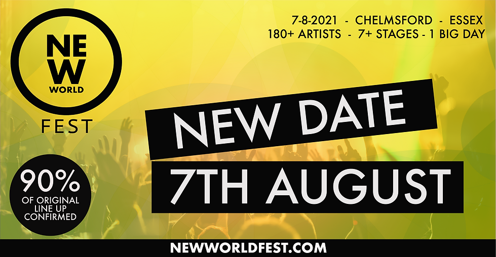 NEW DATE FACEBOOK-01.png