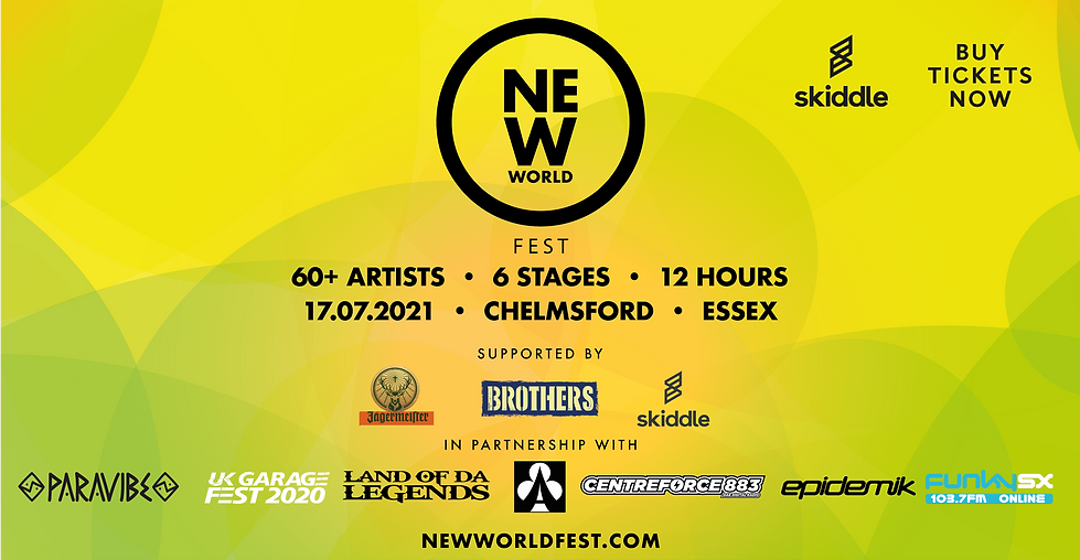 New World Fest x Skiddle Flyer_v3-01.png