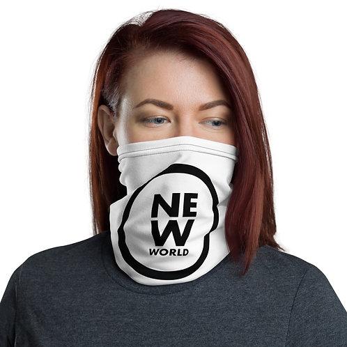 N W Neck Gaiter