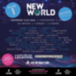 Square stages poster_headliners.png