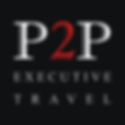 Point 2 Point Executive Travel | Forest of Dean | Gloucestershire