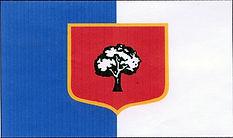 LISBON FLAG.jpg