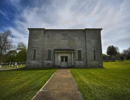 mausoleumCem-535x410.jpg