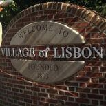 lisbon-500x500.jpg