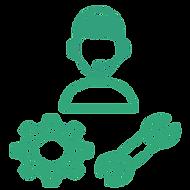Green Enpower Support