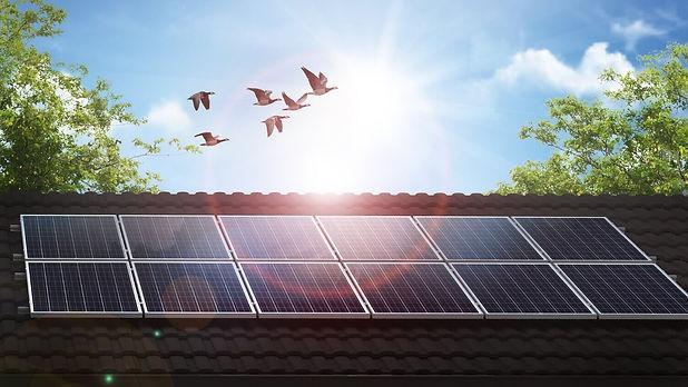Solar-is-clean.jpg