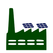 Solar for Industries
