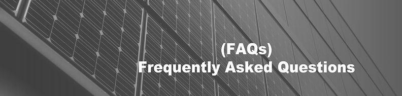 FAQ Head1-lite (1).jpg