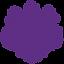 神社 ロゴ