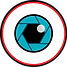 Official Eyeball Logo.png