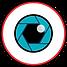 Official Eyeball Logo.png