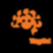 logo_large_brain.png
