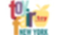 214996-toy-fair-logo-495x295.png