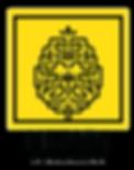 META24_logo.png