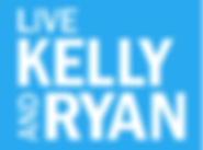 1280px-Live_with_Kelly_and_Ryan_logo_Sep