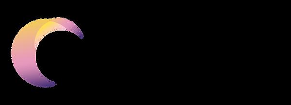 Sunhris logo png.png